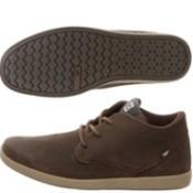 Чоловіче взуття - Спортландия 5d5dd99baecda