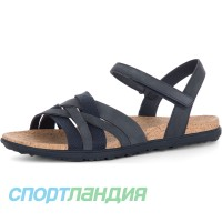 Сандалі жіночі Merrell Around Town Arin Backstrap 599234
