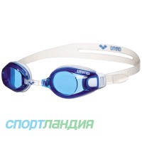 Очки для плавания Arena ZOOM X-FIT 92404-17