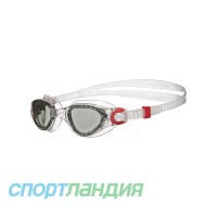 Очки для плавания Arena CRUISER SOFT 92426-14