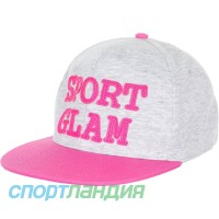 Бейсболки та кепки - Дитячий одяг - Спортландия 6defe4d628b42