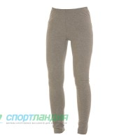 Брюки жіночі CMP WOMAN STRETCH LONG PANT 3D73146-U632
