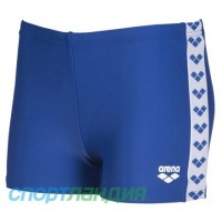 Плавки дитячі Arena B TEAM FIT JR SHORT 003124-720