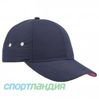 Кепка жіноча Outhorn HOL19-CAD600 30S