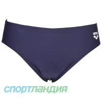 Плавки Arena M DYNAMO BRIEF 2A468-075