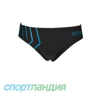 Плавки Arena M REFLECTED BRIEF 001393-508