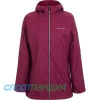 becf827685b349 Куртка утеплена жіноча Columbia Switchback Lined 1771941-550
