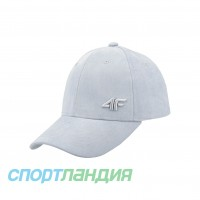 Кепка 4F H4L19-CAD002A 36S